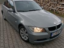 BMW 318 D 143 de Cp /Distribuție /Impecabil!