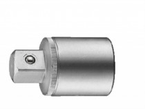 """Force Adaptor 1""""-74 mm FOR 80986"""