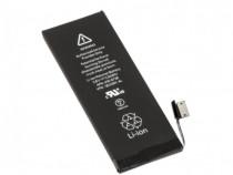 Baterie iPhone 5S - noua