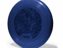 Disc Frisbee Oe Bmw Active Homme Albastru Bleumarin