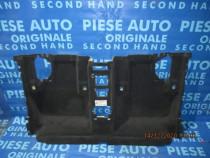 Mocheta interior BMW E83 X3 2008 (spate)