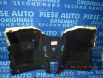 Mocheta interior BMW E83 X3 2008 (fata)