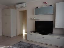 Apartament 2 camere Stefania-Sat de Vacanta-City Park Mall