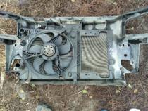 Radiator apa-ac-tragar-vw polo 6n2