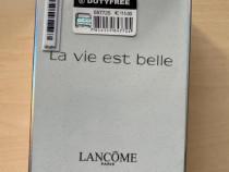 Apa de parfum La vie est Belle Lancome 100 ml