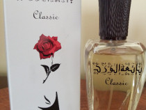 Apa de parfum Trandafiri - Oriental