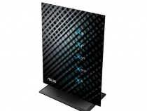 Router wireless Asus RT-N53 DualBand Wireless N, Parental