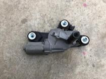 Motoras stergator haion Ford Focus MK2 break 3M51-R17K441-AE