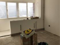 Apartament 2 camere, central, Podgoria
