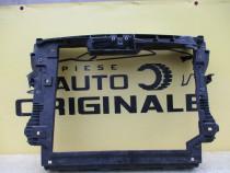 Trager / calandru Volkswagen Tiguan 5N0805527D 2007-2016