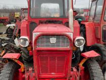 Tractor UTB 550 M