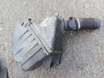 Carcasa filtru aer debimetru aer Audi A4 b5 2.5 benzina