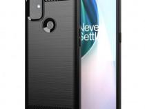 HUSA Folie ecran OnePlus Nord N10 5G N100 modele diferite