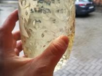Rachiu din vin (52 grade)