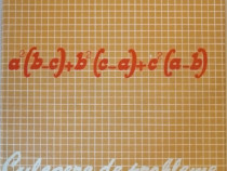 Gh. Tiganila - Culegere de probleme de matematici, 1979