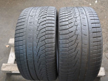 SET 2 Anvelope Iarna 275/40 R18 HANKOOK Winter I Cept EVO 2