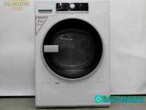 Mașină de spălat Whirlpool 7 kg