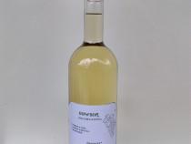 Vin alb de Lechinta