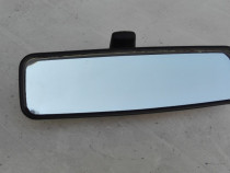 Oglinda de interior Renault
