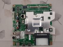 Modul EAX67872805 Lg 43UK6400PLF HC430DGG-SLTL1-A111 43UK630