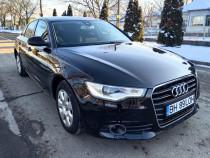 Audi a6 4g 2013 limizuna 2.0tdi automata