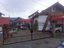 2 case Goranu