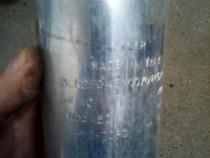 Condensator 40mf MLR 250C