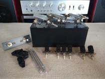 Pachet Potentiometre, Comutatoare Rare ALPS (Yamaha CR 640)