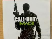 PS3 Call Of Duty Modern Warfare 3 pentru PlayStation 3
