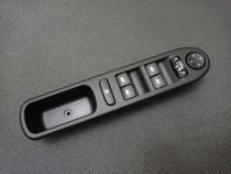 Butoane geamuri electrice Peugeot 307