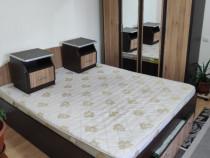 Mobila dormitor set 6 piese