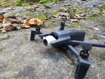 Filmari cu drona
