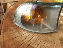 Lampa semnal fata dreapta BMW E46
