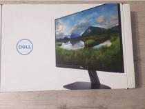Monitor Dell SE2219H/22 inch