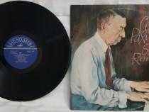 Colectie muzica clasica formata din 6 - discuri rare.