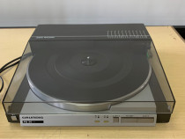 Pick-up Grundig PS 30, linear