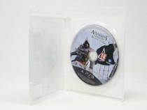 PS3 Assassin's Creed IV Black Flag pentru PlayStation 3