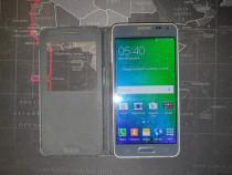 Telefon Samsung Galaxy Alpha SM-G850F