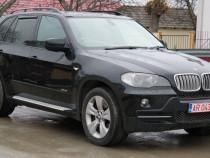 Bmw x5 - an 2010, 3.0d (Diesel)