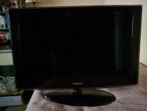 TV Samsung LCD cu diagonala de 66 cm / 26 inch cu proba