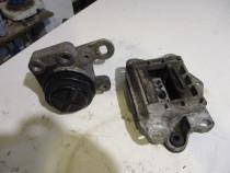 Suport tampon balans motor-sufa-frana de mana Ford Mondeo 3