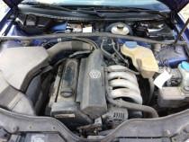 Motor complet fara anexe Volskwagen passat 1.6 benzina cod A