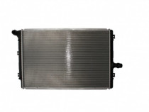 Radiator, racire motor NRF Volkswagen Crafter, CADDY, GOLF,