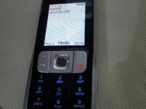 Nokia 2630 stare foarte bună
