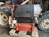 Motor Same 75