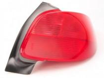 Lampa Stop Spate Dreapta Magneti Marelli Peugeot 206