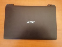 Laptop Acer Aspire One 753