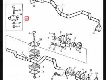 Kit Prindere Rulment OEM John Deere AZ45725