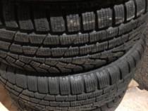 Cauciuc Pirelli 205/55/16