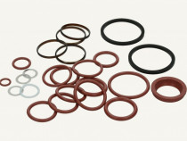 Set O-ring OEM CNH 5195167